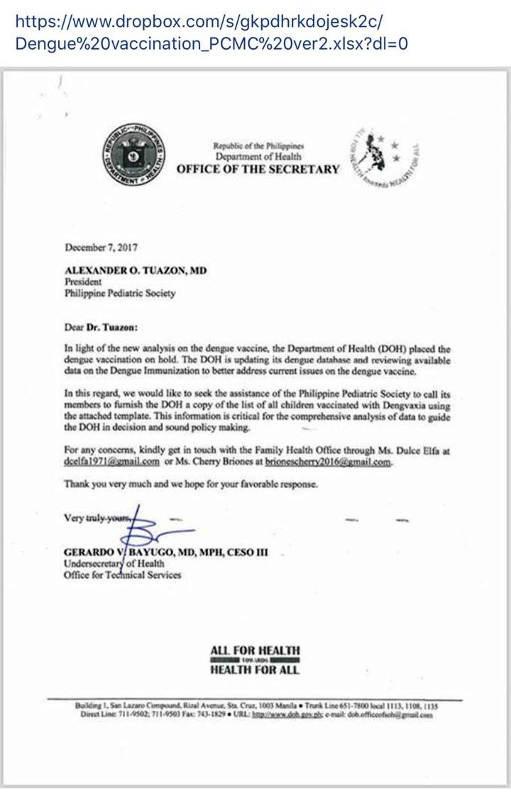 memorandum of accounting 2014